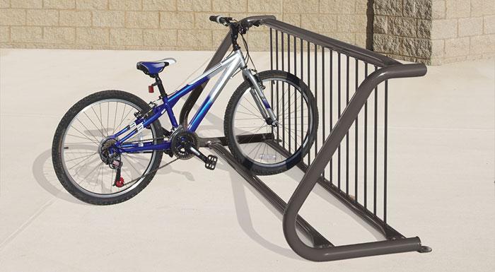 bike1-buyguide-112713