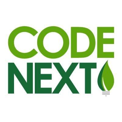 CodeNEXTimage