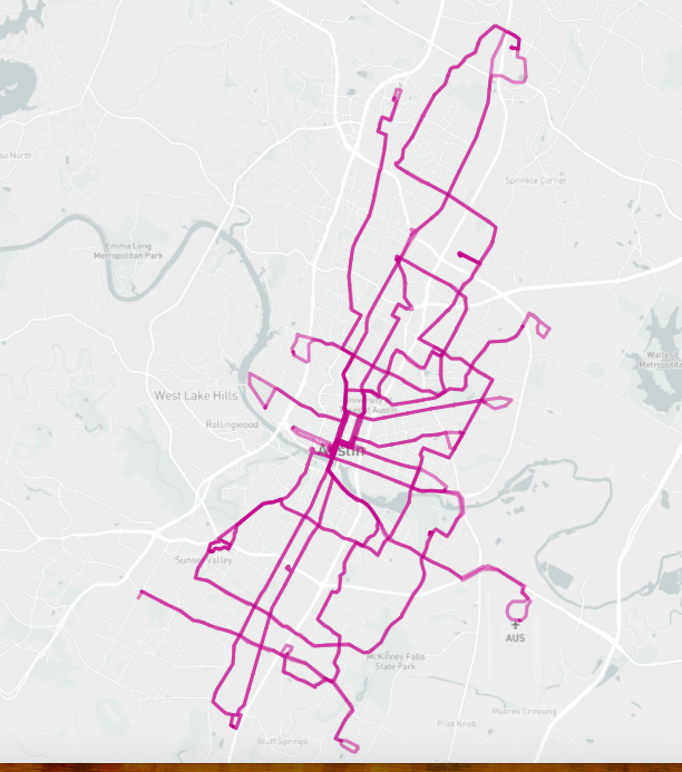 New Frequent Routes.png