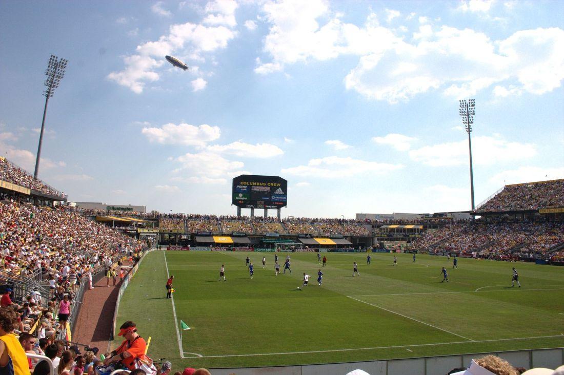 Columbus_crew_stadium_mls_allstars_2005