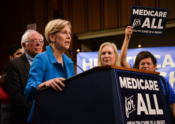 Warren_Medicare_for_All_(36492682584)