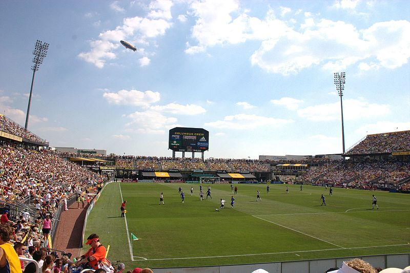 Columbus_crew_stadium_mls_allstars_2005.jpg