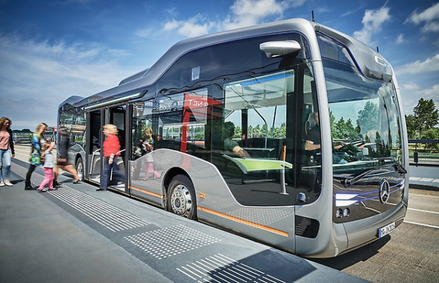 mercedes_benz_future-bus.jpg