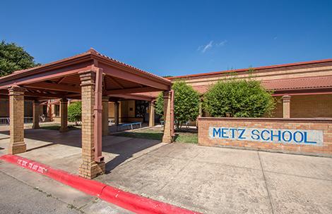 metzes-7282